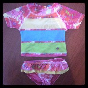 Other - Newborn swimsuit